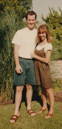 1994_jamie&darin