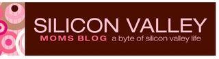 Correct SV logo