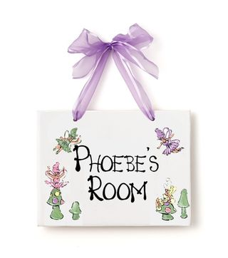Fairy_-_name_plaque