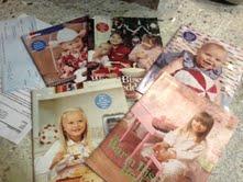 Wbb catalogs