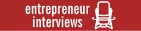 Entrepreneur_logo_2