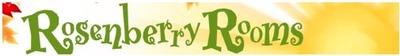 Rosenberry_logo_copy_2
