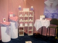 Booth_abc_2