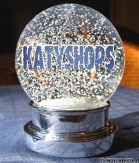 Katy_shops