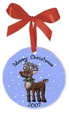 Small_reindeer_375_2