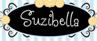Suzibella