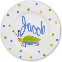 Bug_plate