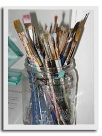 Paint_brushes