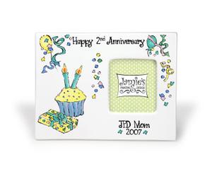 Anniversary_frame_2