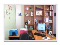 J_office1