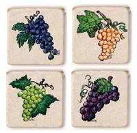 Wine_ii