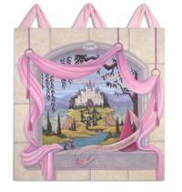 Fairytaledreams_lg