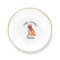 Plate_goldengirl2
