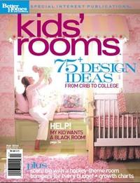 Kids_room_lg