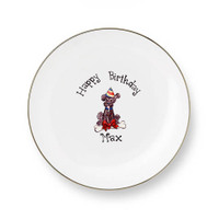 Plate_birthdaydog2