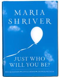 Marias_book