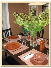 Dinner_setting
