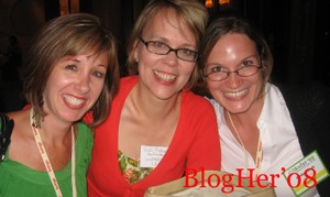 Blogher1