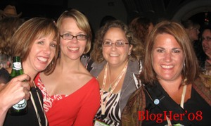 Blogher2_2