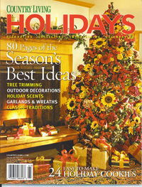 Countrylivingcover