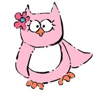 Girl_owl_1