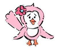 Pink_bird_2